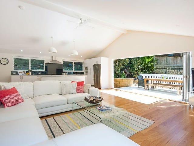 65 Samuel Street, Mona Vale, NSW 2103
