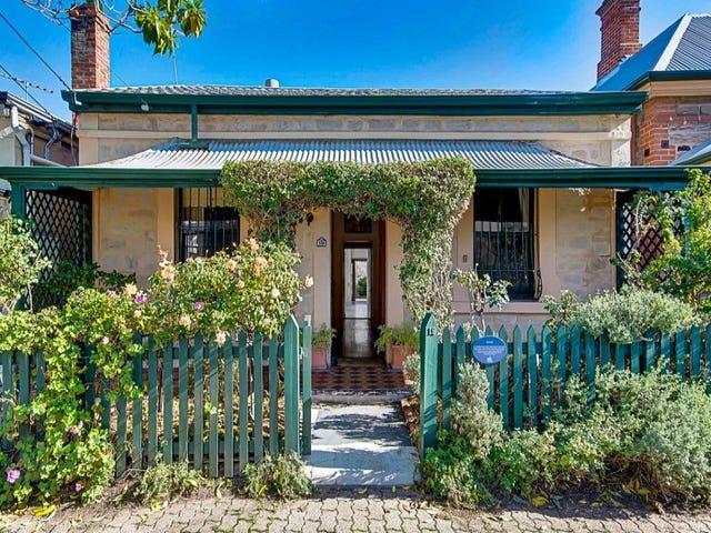 19 Kate Court, Adelaide, SA 5000