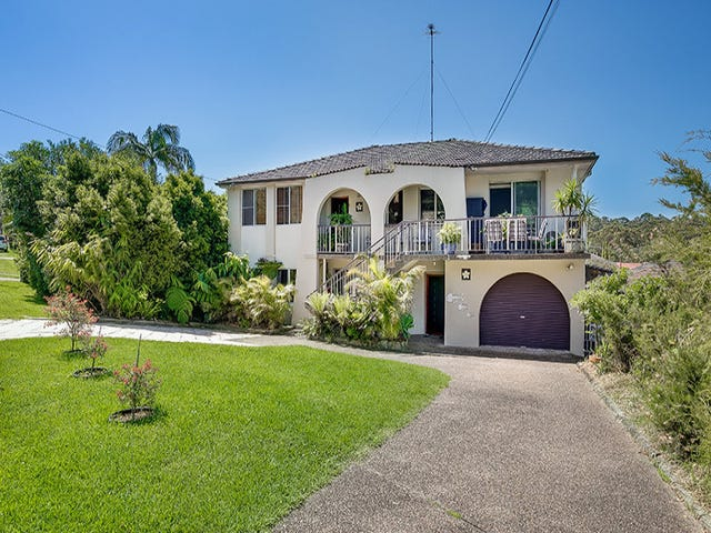 66 Tristram Road, Beacon Hill, NSW 2100