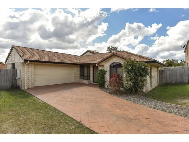 24 Naracoorte Place, Parkinson, Qld 4115