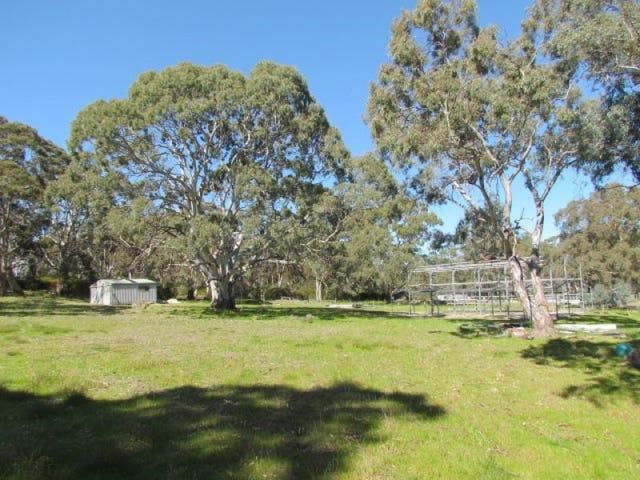 1261B Bull Creek Road, Ashbourne, SA 5157