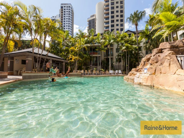 105/955 Gold Coast Highway, Palm Beach, Qld 4221