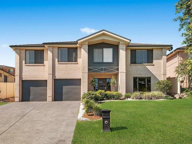 36 Michele Crescent, Glendale, NSW 2285