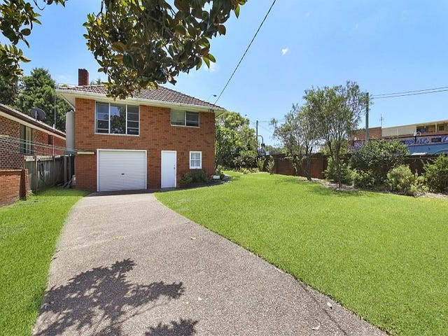 760 The Entrance Road, Wamberal, NSW 2260