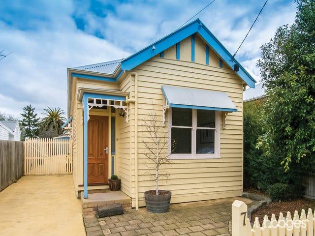 7 Ann Street, Geelong West, Vic 3218