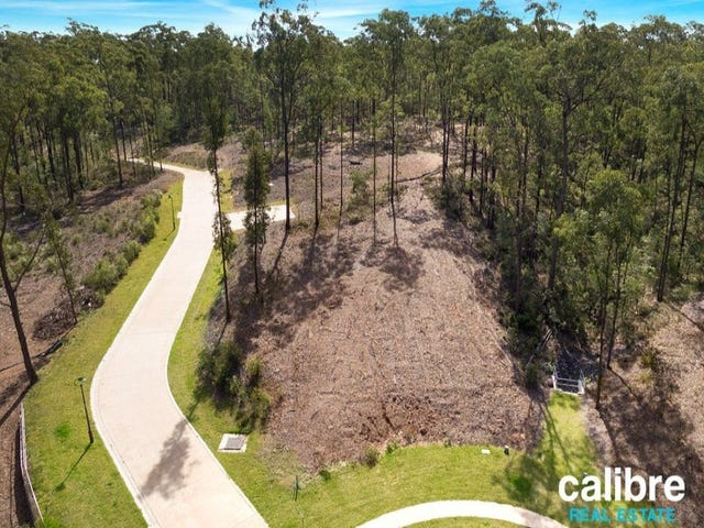 109 Chestnut Drive, Pine Mountain, Qld 4306