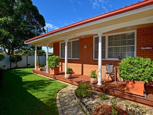 1/2-4 Billabong Street, Woy Woy, NSW 2256