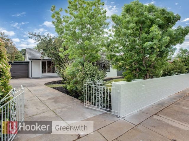 20 Fairfield Road, Elizabeth Grove, SA 5112