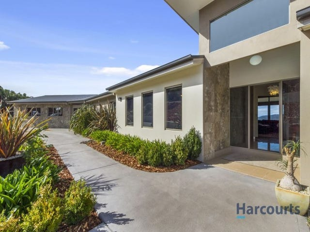 163 Hickmans Road, Margate, Tas 7054