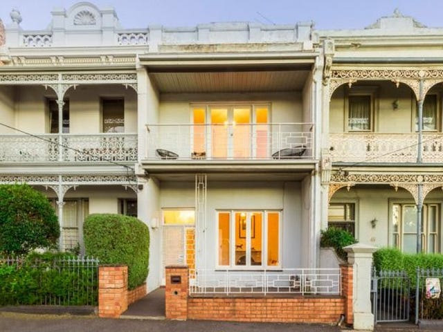 47 Hawke Street, West Melbourne, Vic 3003