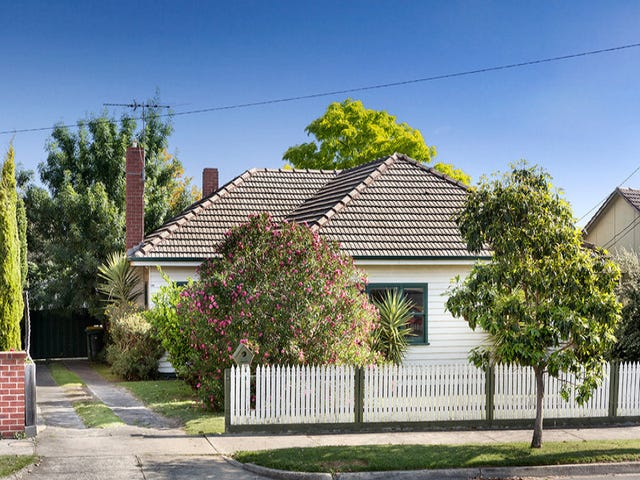 105 Gower Street, Preston, Vic 3072