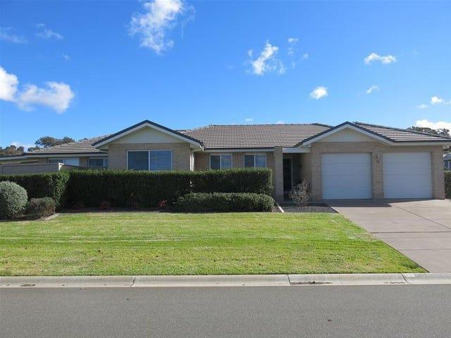 15 Hamersley Place, Wagga Wagga, NSW 2650