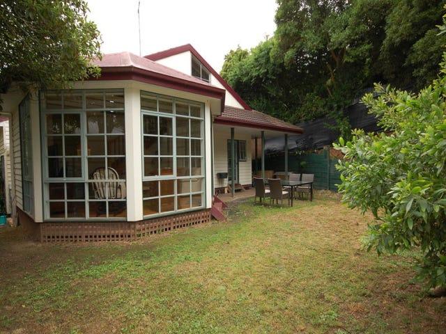 8 Kuyura Road, Mount Evelyn, Vic 3796