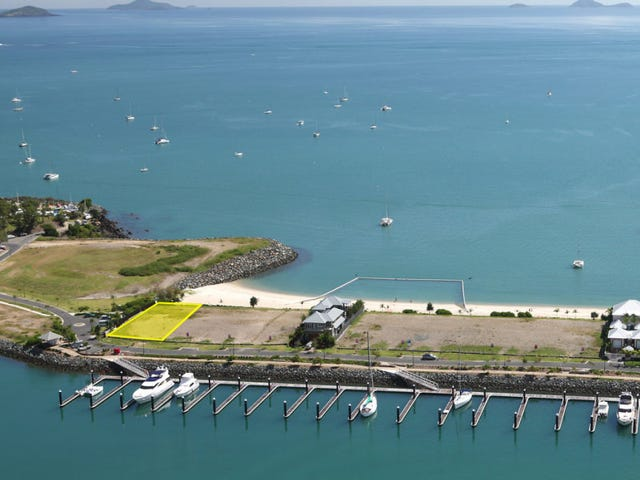 Lot 1 The Beacons, Airlie Beach, Qld 4802
