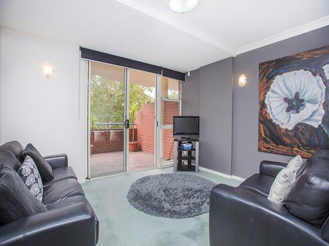 8/9 East Terrace, Adelaide, SA 5000