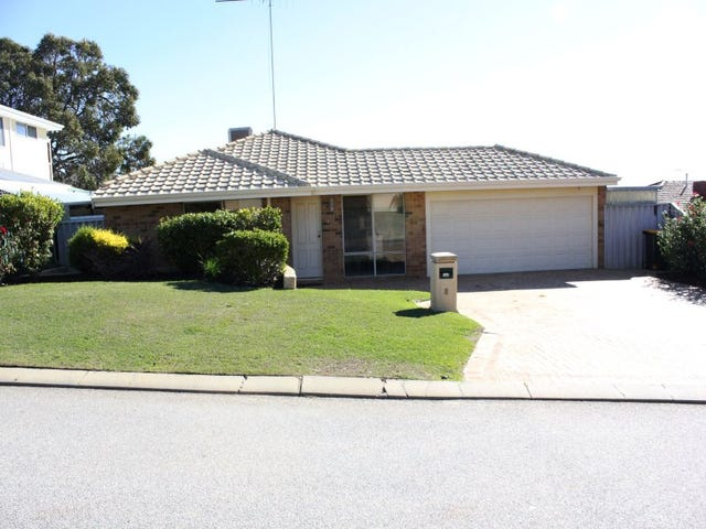 8 O'Reilly Court, Jane Brook, WA 6056
