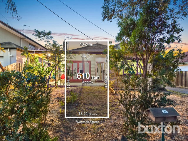 3 Warwick Street, Bentleigh East, Vic 3165
