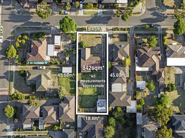 13 Iona Street, Clayton, Vic 3168