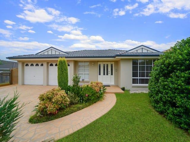 72 Boardman Road, Bowral, NSW 2576