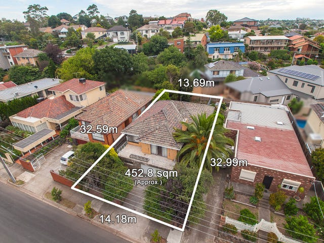 55 Woods Street, Ascot Vale, Vic 3032