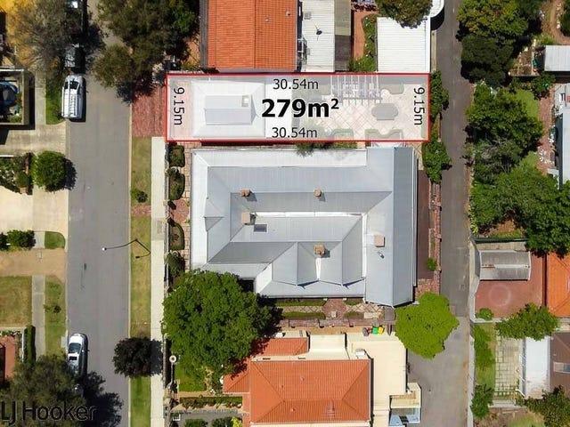 19B Perth Street, Cottesloe, WA 6011