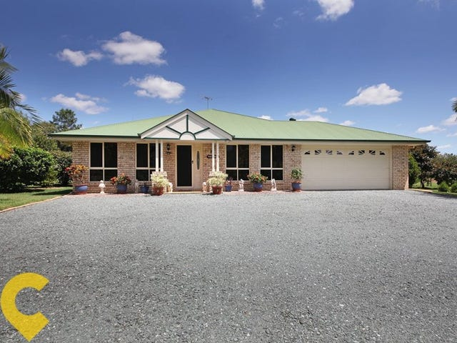 44 Birdwood Court, Elimbah, Qld 4516