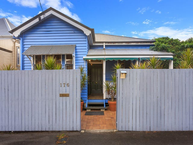 176 Arthur Street, Fortitude Valley, Qld 4006