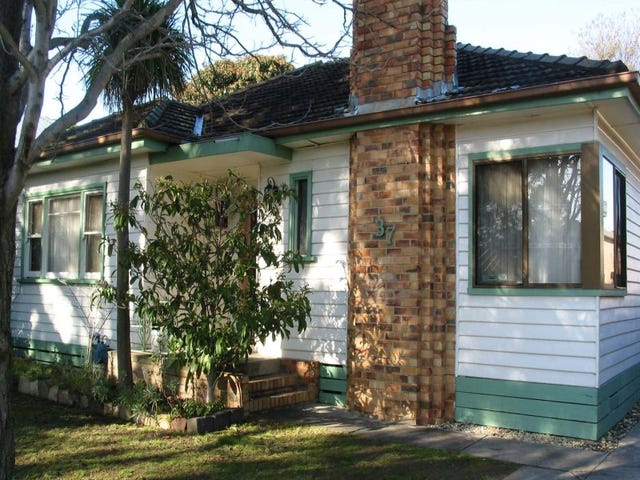37 Erskine Road, Macleod, Vic 3085
