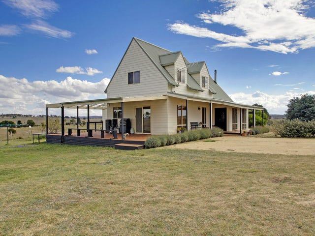 9 Minshull Road, Windellama, NSW 2580