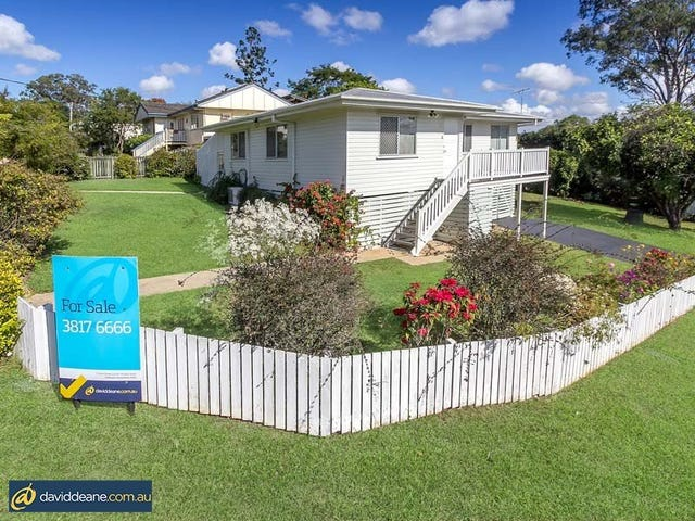 2 Rose St, Lawnton, Qld 4501