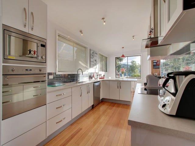 33 Garnett Street, Blackmans Bay, Tas 7052