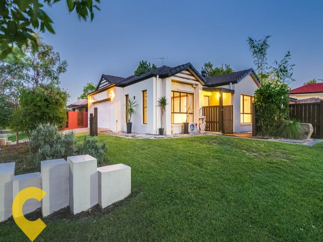 6 Desoto Place, Forest Lake, Qld 4078