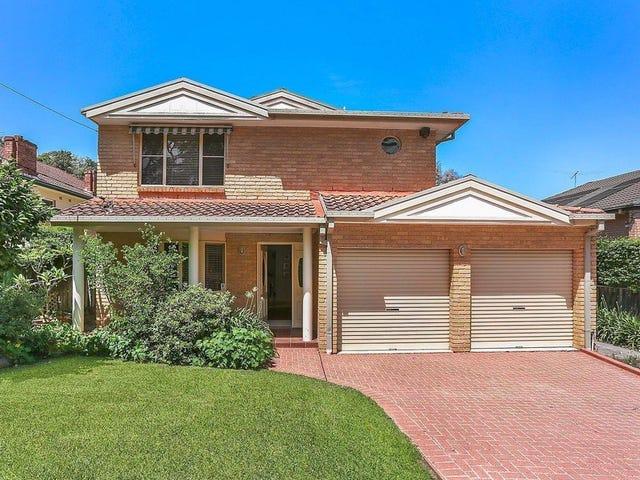 16 York Street, Epping, NSW 2121
