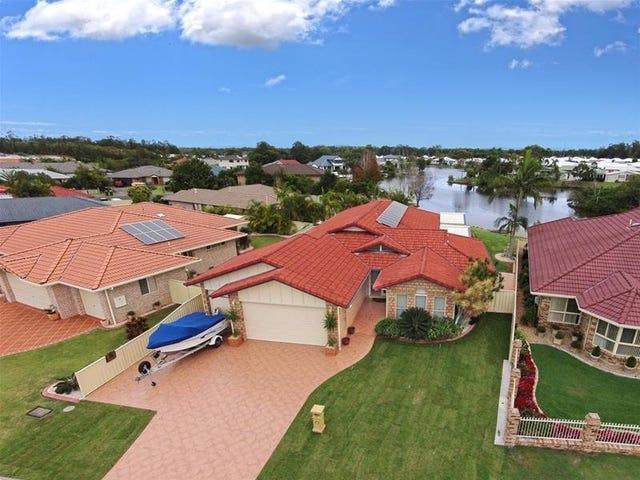 21 Bayview Drive, Yamba, NSW 2464