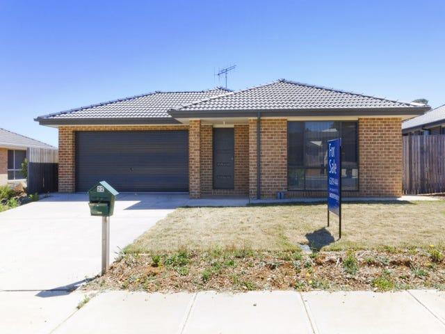 22 Nicholls Drive, Yass, NSW 2582