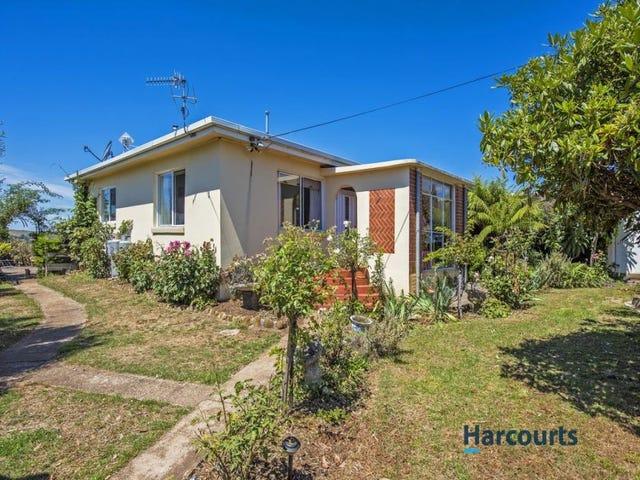 449 Mount Hicks Road, Mount Hicks, Tas 7325