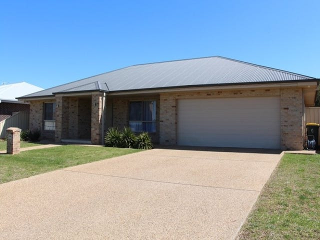 53 Hillam Drive, Griffith, NSW 2680