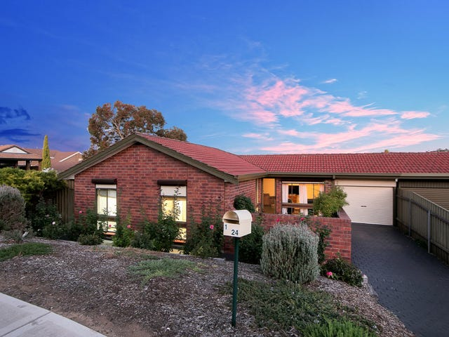 1/24 Quinvale Road, Hallett Cove, SA 5158