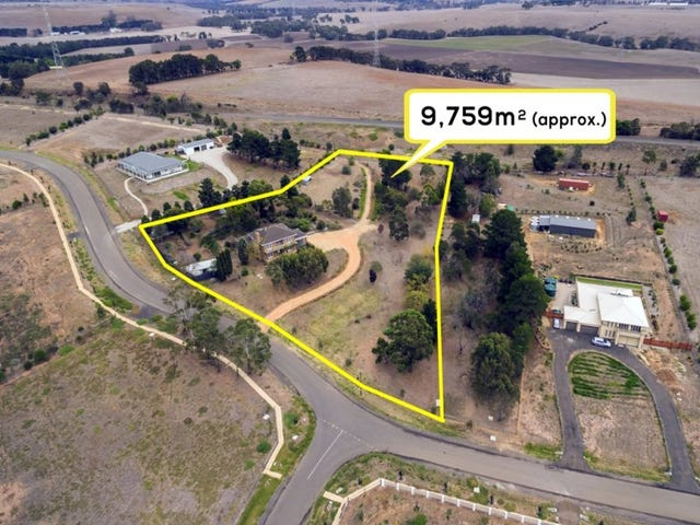 67 Shepherd Road, Batesford, Vic 3213
