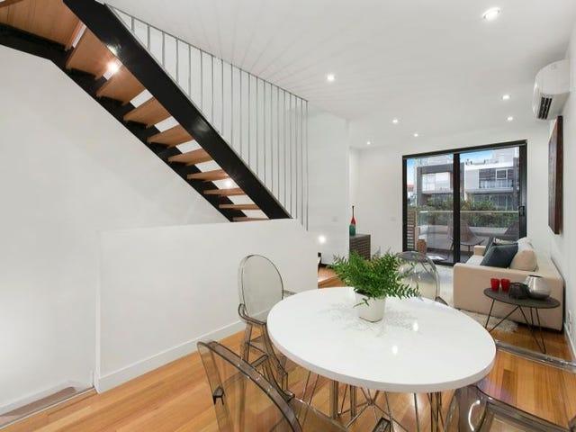 10 Leven Avenue, Docklands, Vic 3008
