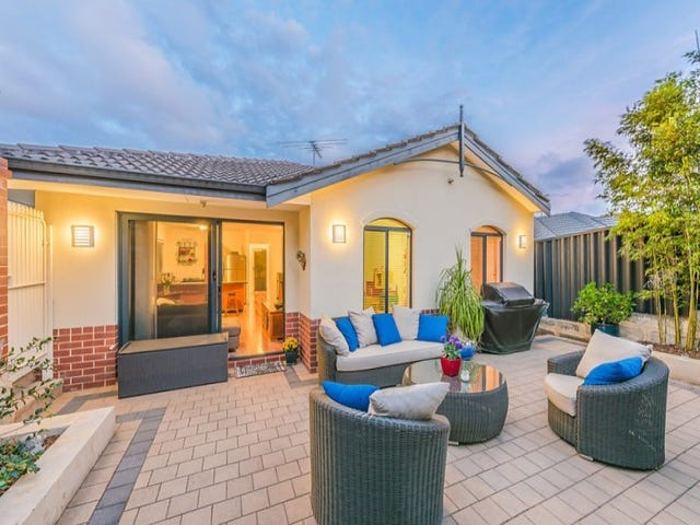 170A Holbeck Street, Doubleview, WA 6018