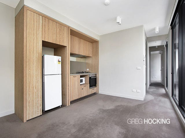 101/50 Claremont Street, South Yarra, Vic 3141