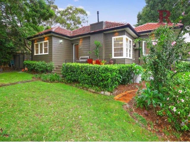 88 President Ave (access Via Taren Rd), Caringbah, NSW 2229