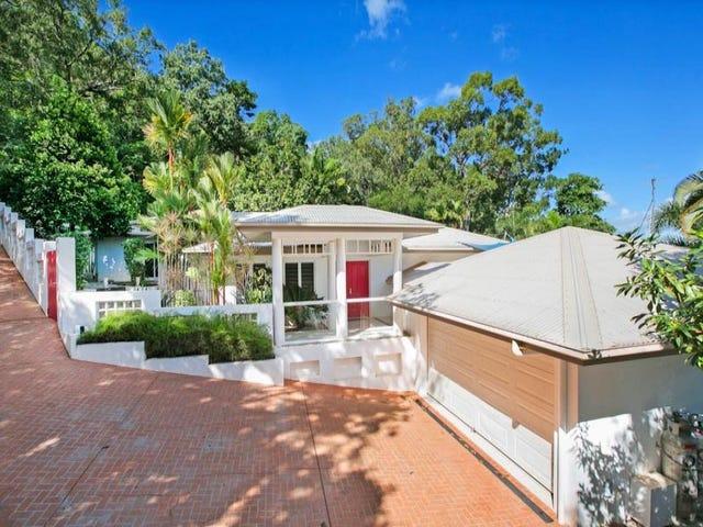 51 Crowsnest Terrace, Trinity Beach, Qld 4879