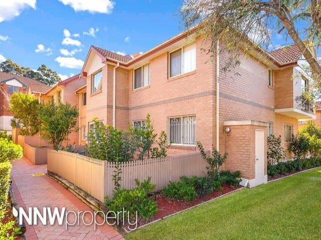 101/94-116 Culloden Road, Marsfield, NSW 2122