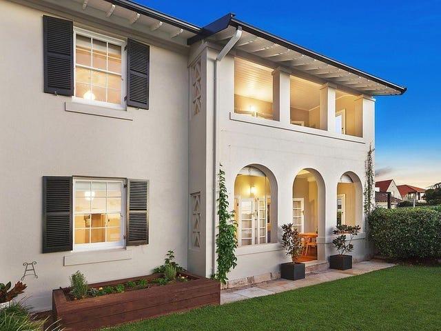 4 Oyama Avenue, Manly, NSW 2095
