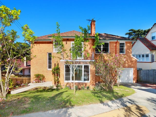 20 Hillside Crescent, Epping, NSW 2121