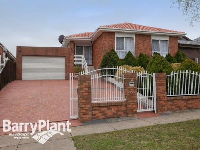 36 Keppel Drive, Hallam, Vic 3803