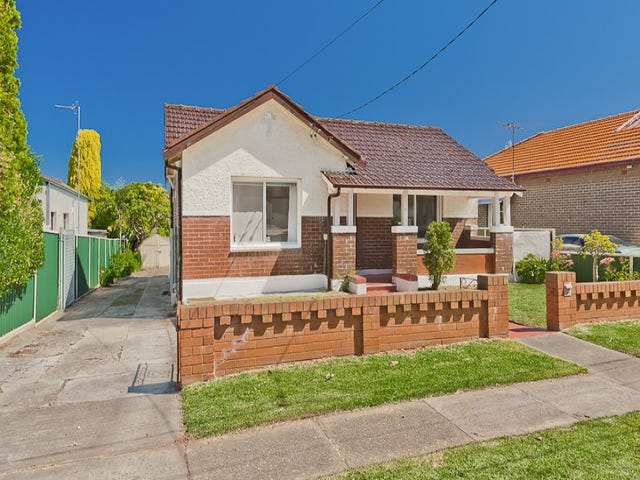 20 Albion Street, Concord, NSW 2137
