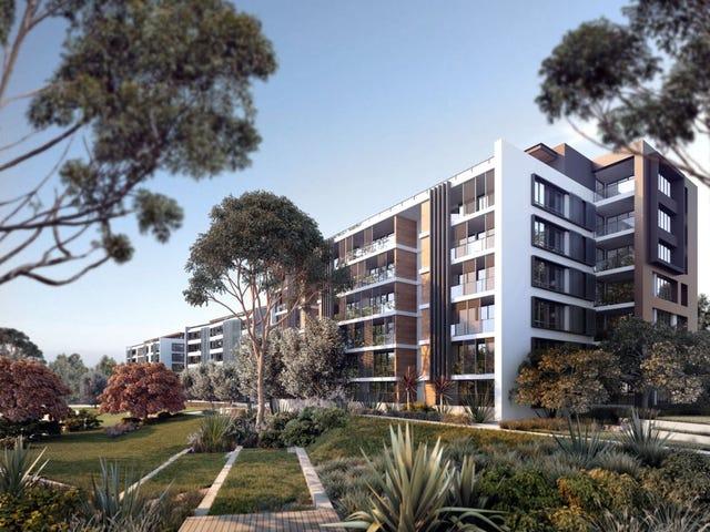78 Lardelli Drive, Ryde, NSW 2112